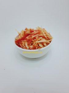 salat-vitaminnyj-iz-kapusty-retsept-s-foto